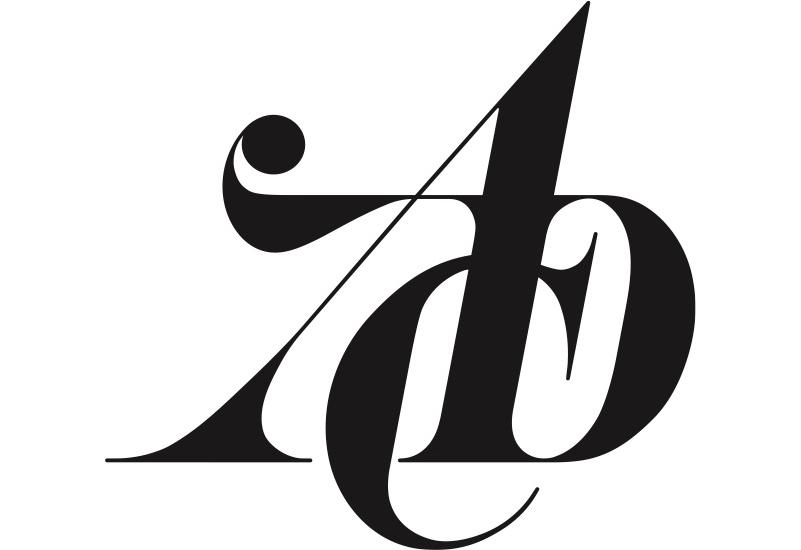 ADC-Logo-breit