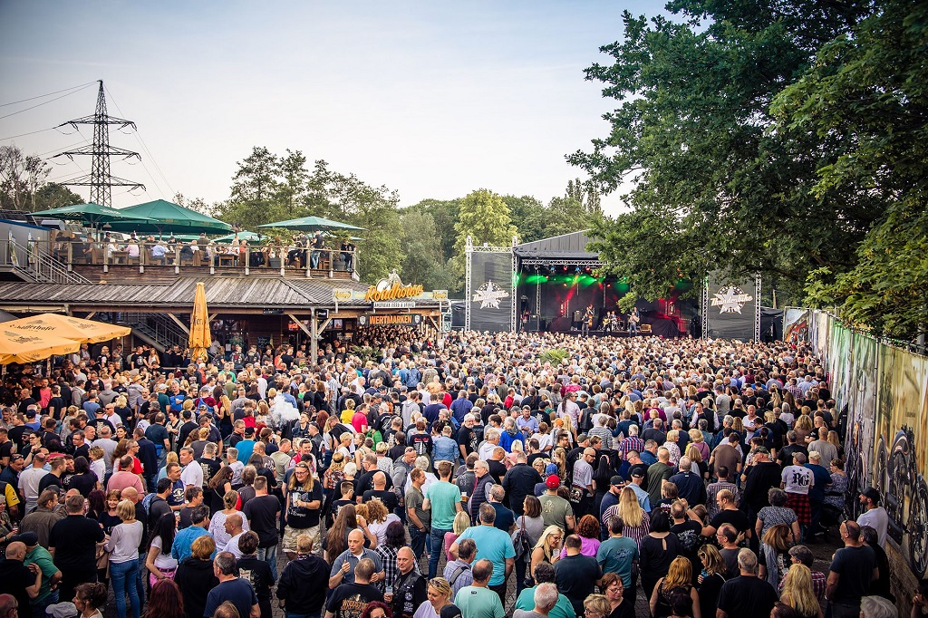 Jokerfest-2019