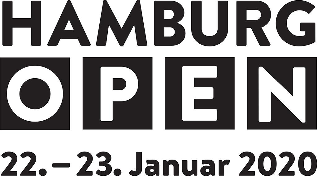 Logo Hamburg Open 2020