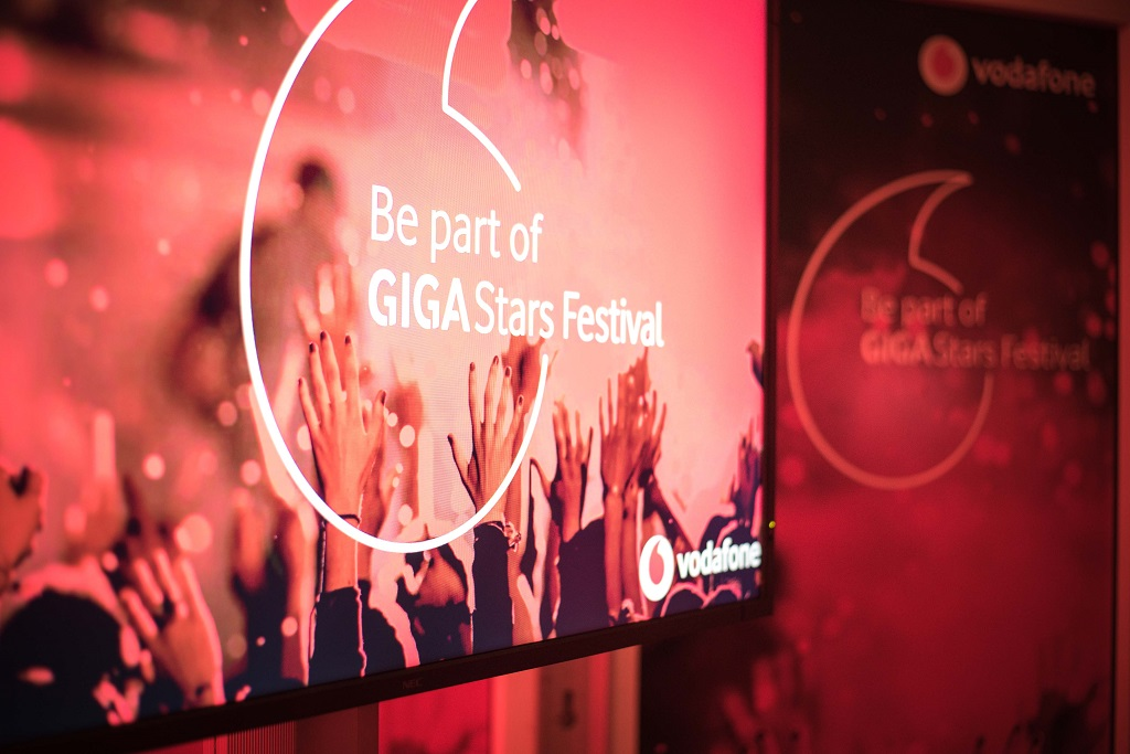 VOK_DAMS_Vodafone_GIGAStars