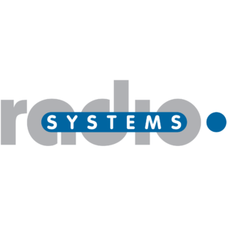 Logo Radio Systems