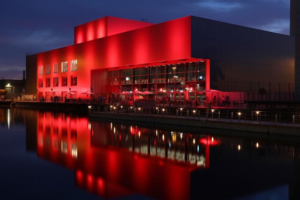 Autostadt _Location_Hafen_1