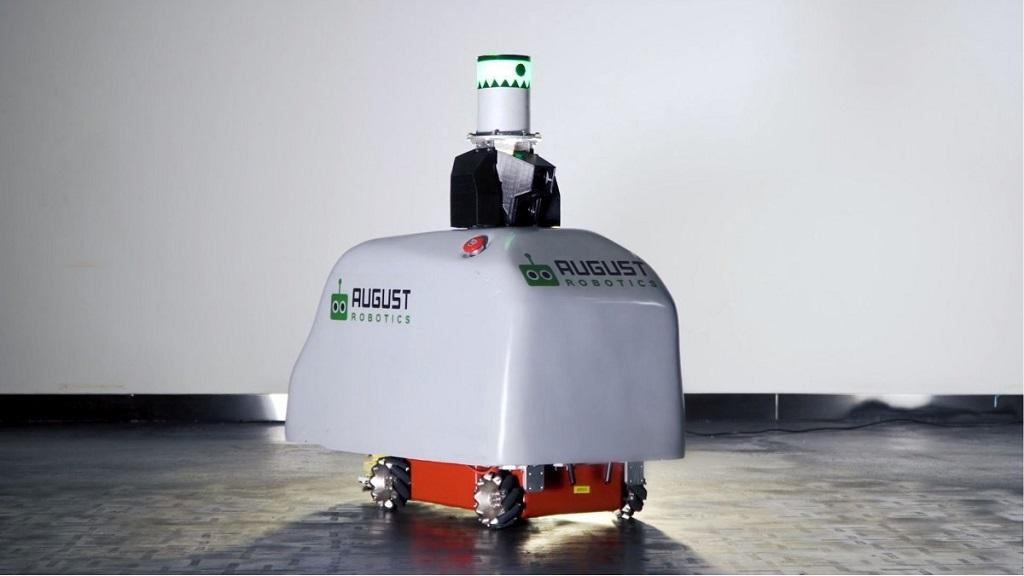 August-Robotics-Lionel