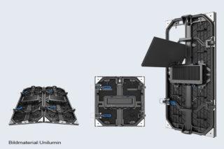 Helios Universal Black 39 Pro