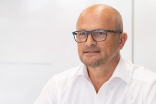 Stefan Schmalz