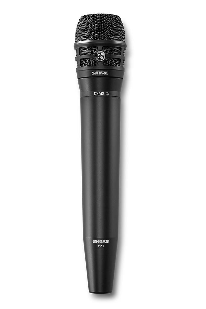 VPH Mikrofonhandgriff von Shure