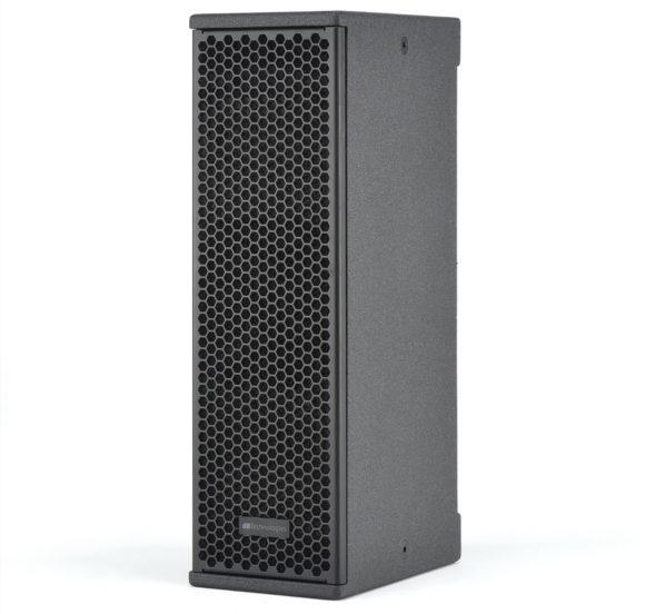 dBTechnologies VIO-X205