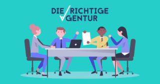 Banner_die_richtige_agentur-de