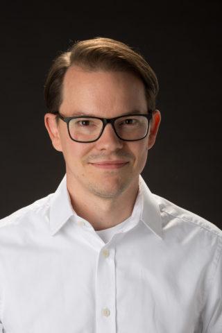 Marcel Courth, Publisher Musik-Medie / Ebner Media Group