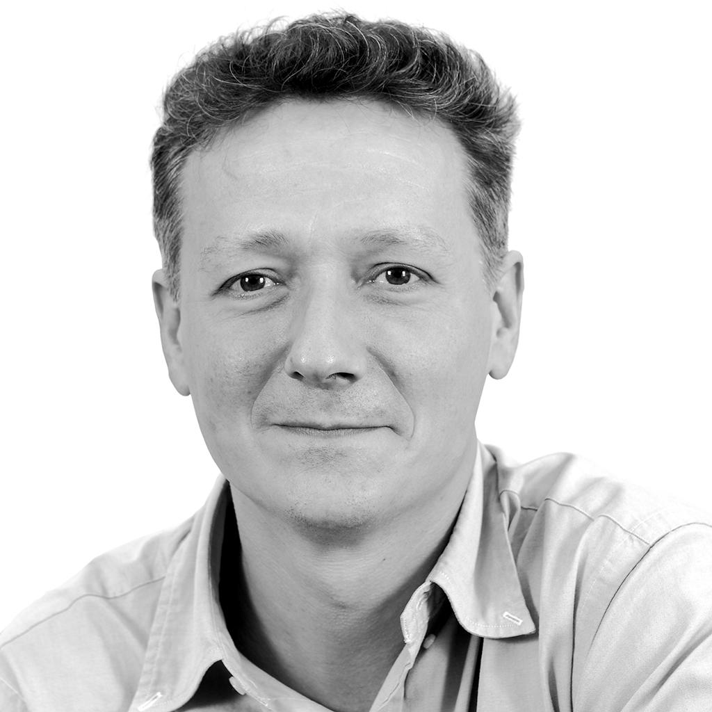 Mathieu Pobeda