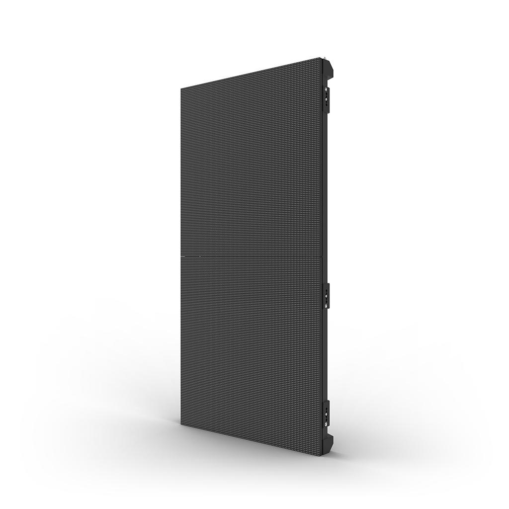 F2 LED Panel von Chauvet Professional
