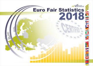 ufi-euro-fair-statistics-2018