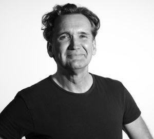 Jürgen Preiß
