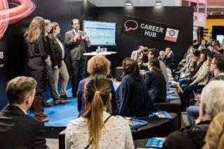 Studieninstitut-Career-Hub2018