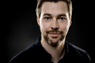 Sebastian Kirsch