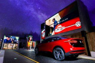 VOK_DAMS_VW_China_2019