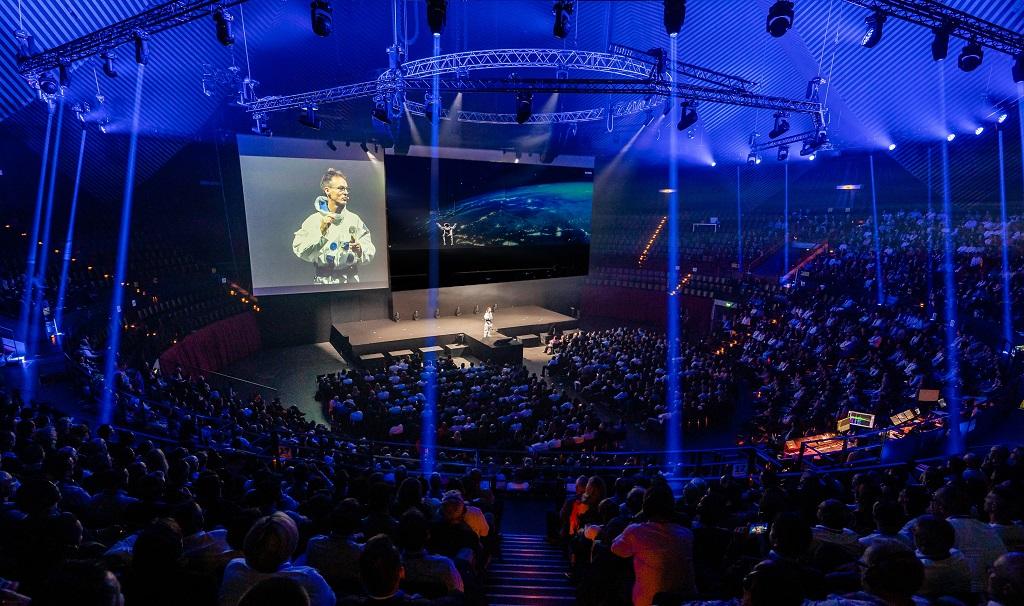 Zukunft der Live Kommunikation_trend factory_