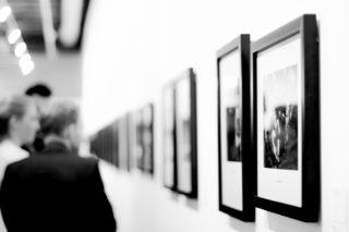 museum-ausstellung