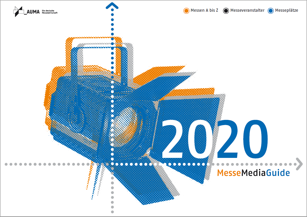 AUMA-MesseMediaGuide-2020