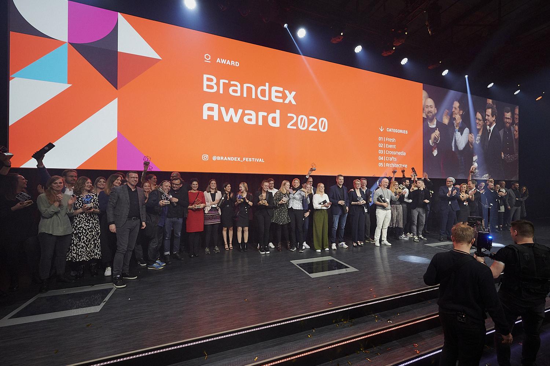 BrandEx-2020-Gewinner