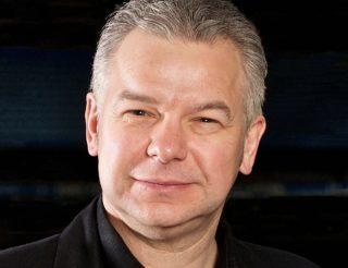 Joe Novak