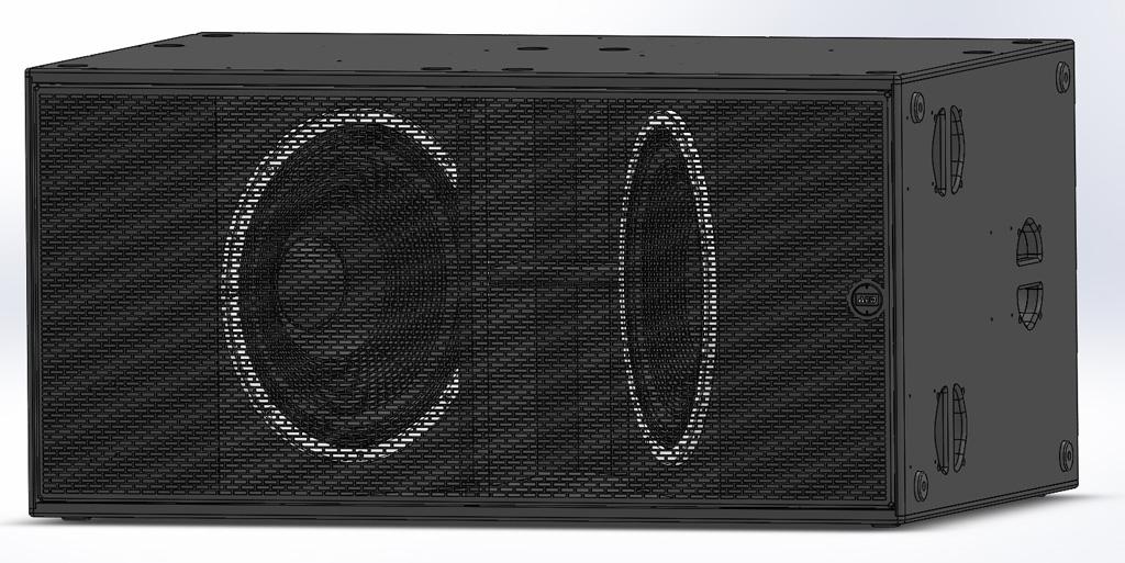 AED Solid28 (Renderfoto)