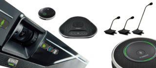 Yamaha UC und Yamaha Pro Audio