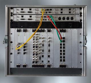 StageTec_IP-Nexus_ISE