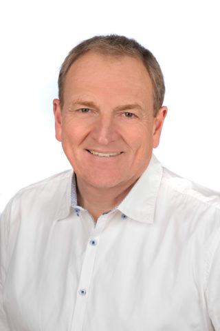 Jens Konstanti