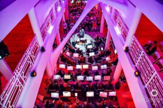 Miami Symphonieorchester
