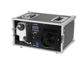 Eurolite N-130 Nebelmaschine