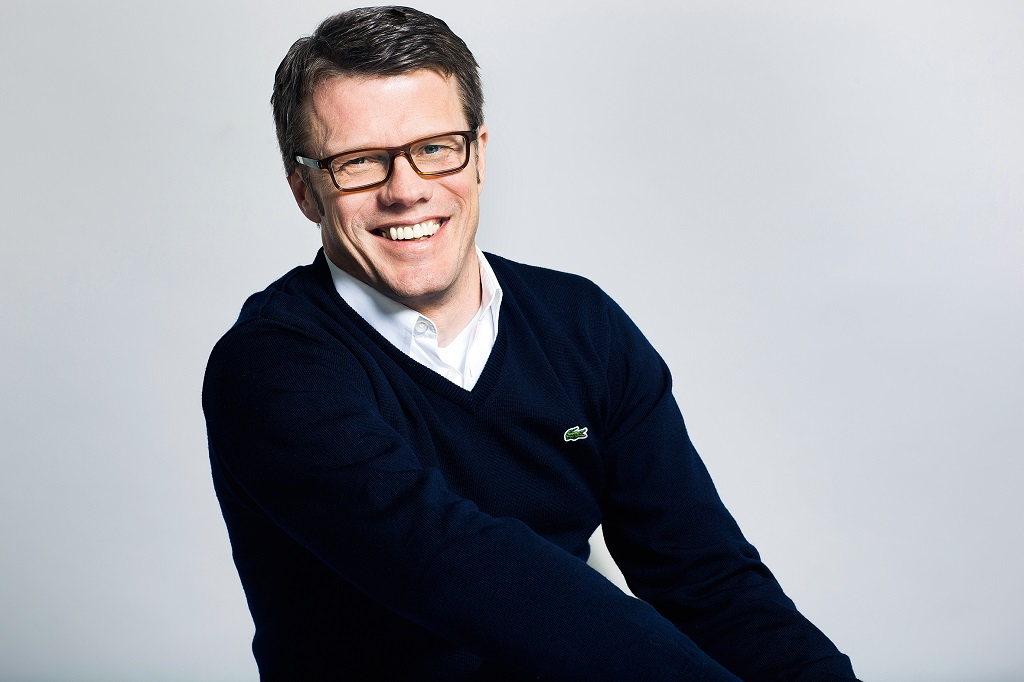 GWA Vizepräsident_Thomas_Eickhoff
