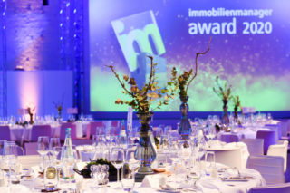 Immobilienmanager Awards 2020