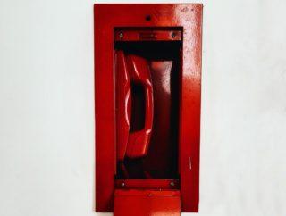 Telefon-rot-notfall-krise-sicherheit