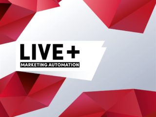 VOKDAMS_LIVEMARKETING_AUTOMATION