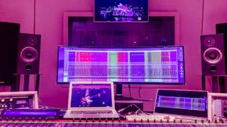 Streaming: James Blunt Konzert in der Hamburger Elbphilharmonie
