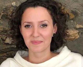 Michelle Schiffels