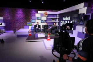 Freaks 4U Gaming Studio Berlin