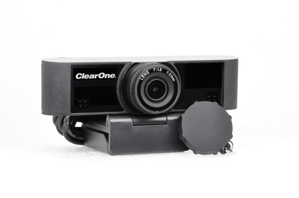 Webcam ClearOne Unite 20 Pro