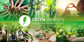 HAGEN_INVENT_Spezialunit_GREEN_INVENTS