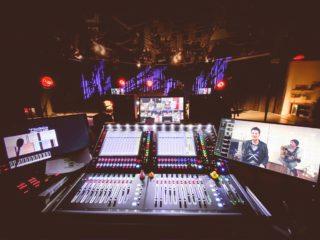 Live-Streaming-für-Digital-Event-und-Online-Festival-WirSagenDanke-in-Mannheim-mit-Pink-Event-Service