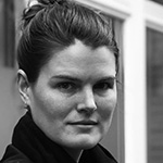 Anna Habenicht