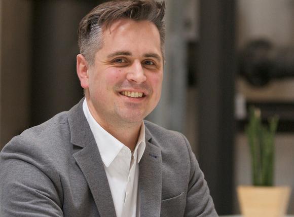 Martin Vogtmeier