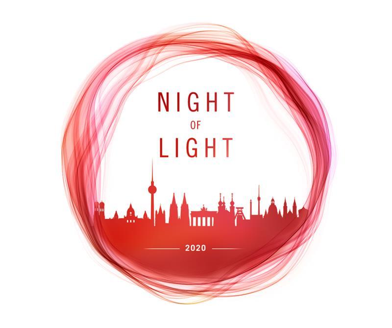 Night of Light