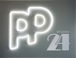 PPLIVE_StreamingStudio_24