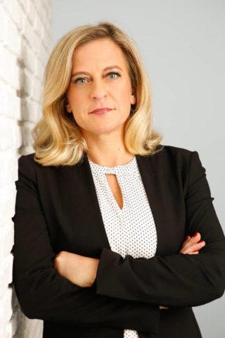 Nena Dreher