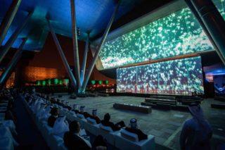 jubilaeums-event qatar-fischerappelt