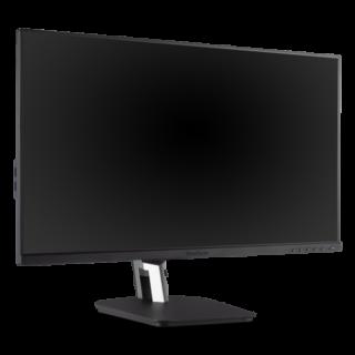 Bildschirm Front