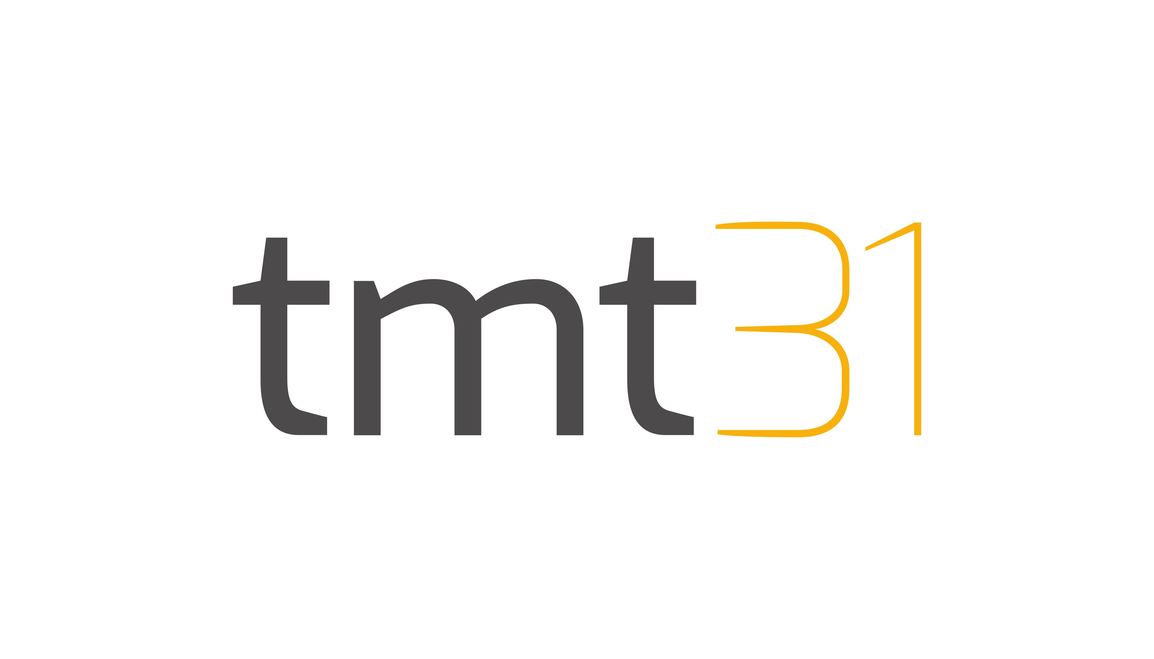 TMT 31