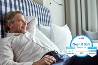 Clean und Safe Protocol_HRS_SGS